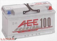 AEE BOOSTER 100Ah