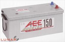 AEE BOOSTER 150Ah